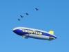 goodyear-nuovo-dirigibile-3