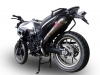 gpr-scarico-bmw-f700-gs-02