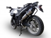 gpr-scarico-bmw-f700-gs-03