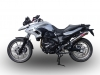 gpr-scarico-bmw-f700-gs-04