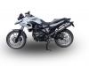 gpr-scarico-bmw-f700-gs-05