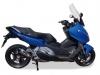 bmw-c-600-sport-scarico-grp