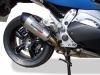 bmw-c-600-sport-scarico-grp_2