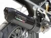bmw-r1200-gs-2013-scarico-gpr-11