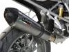 bmw-r1200-gs-2013-scarico-gpr-13