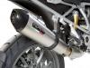 bmw-r1200-gs-2013-scarico-gpr-14