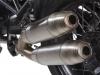 GPR-Deeptone-per-BMW-R-Nine-T-Dettaglio