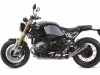GPR-Fastcan-per-BMW-R-Nine-T