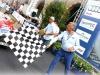 gran-premio-nuvolari-2012-1