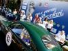 gran-premio-nuvolari-2012-2