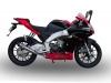aprilia-rs-4-125-2011_1024x768