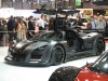 gumpert-apollo-enrager