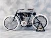 harley-davidson-110-anniversario_005