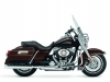 Model Year 2013, MY13, Model Year 13, 2013, Road King, Touring, International, Anniversary Edition
