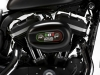 Harley-Davidson-883-Sporsters-Iron-Italia-Special-Edition-Motore