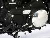 Harley-Davidson-883-Sporsters-Iron-Italia-Special-Edition-Pedane