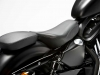 Harley-Davidson-883-Sporsters-Iron-Italia-Special-Edition-Sella