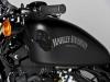 Harley-Davidson-883-Sporsters-Iron-Italia-Special-Edition-Serbatoio