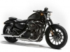 H-D Sportster Iron 883 Special Edition