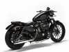 Harley-Davidson-883-Sporsters-Iron-Italia-Special-Edition