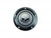harley-davidson-accessori-collezione-skull-chain