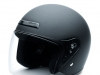 Harley-Davidson-Freedom-Kit-Casco-Black-Label-1-Helmet