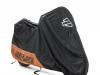 Harley-Davidson-Freedom-Kit-Telo-Coprimoto