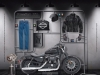 Harley-Davidson-Freedom-Kit