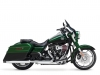 harley-davidson-flhrse5-cvo-road-king-laterale-destro