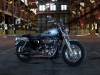 harley-davidson-xl-1200c-sportster_4