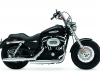 harley-davidson-xl-1200cb-sportster