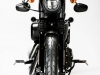 harley-davidson-iron-883-special-edition-s-fronte
