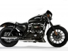 harley-davidson-iron-883-special-edition-s-laterale-destro