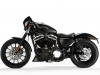 harley-davidson-iron-883-special-edition-s-laterale-sinistro