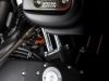 harley-davidson-iron-883-special-edition-s-logo
