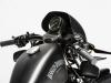 harley-davidson-iron-883-special-edition-s-quadro