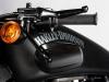 harley-davidson-iron-883-special-edition-s-specchietto-e-freccia
