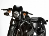 harley-davidson-iron-883-special-edition-s