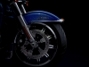 harley-davidson-project-rushmore_01