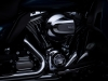 harley-davidson-project-rushmore_02
