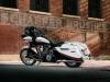 Harley-Davidson-Road-Glide-Special-2