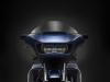 Harley-Davidson-Road-Glide-Special-Fronte