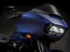 Harley-Davidson-Road-Glide-Special-Muso