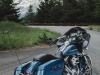 Harley-Davidson-Road-Glide-Special-Tre-Quarti-Posteriore
