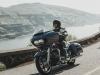 Harley-Davidson-Road-Glide-Special-in-Strada-1