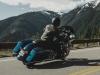 Harley-Davidson-Road-Glide-Special-in-Strada-2