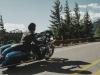 Harley-Davidson-Road-Glide-Special-in-Strada-3