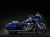 Harley-Davidson-Road-Glide-Special-laterale