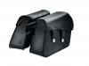harley-davidson-softail-breakout-accessori-borse-staccabili-in-pelle_2