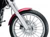 harley-davidson-softail-breakout-accessori-cerchi-turbine-anteriore